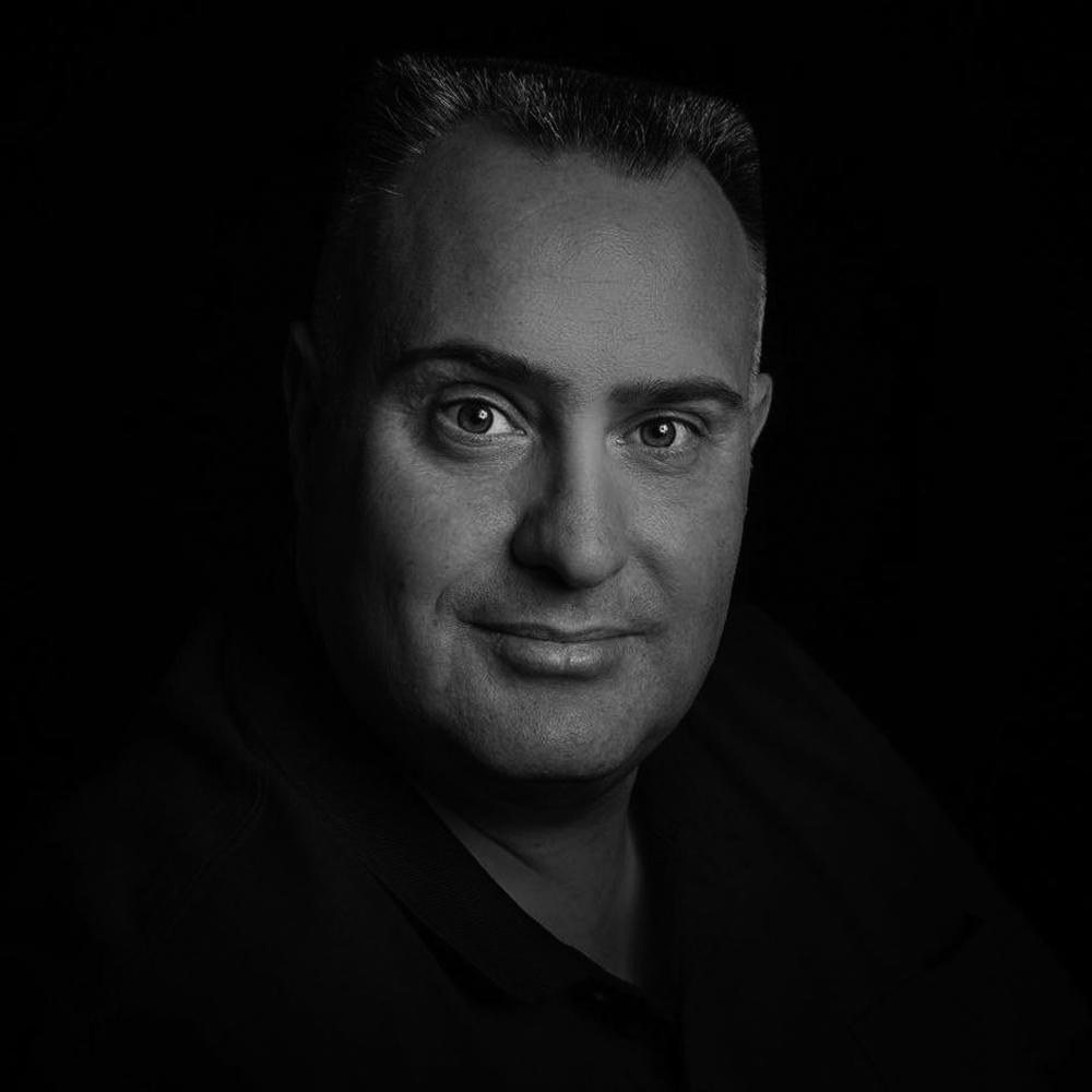 Markus Leipersberger