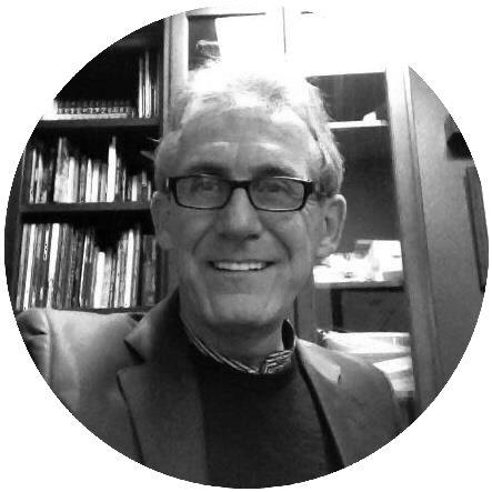 Randy Holeman