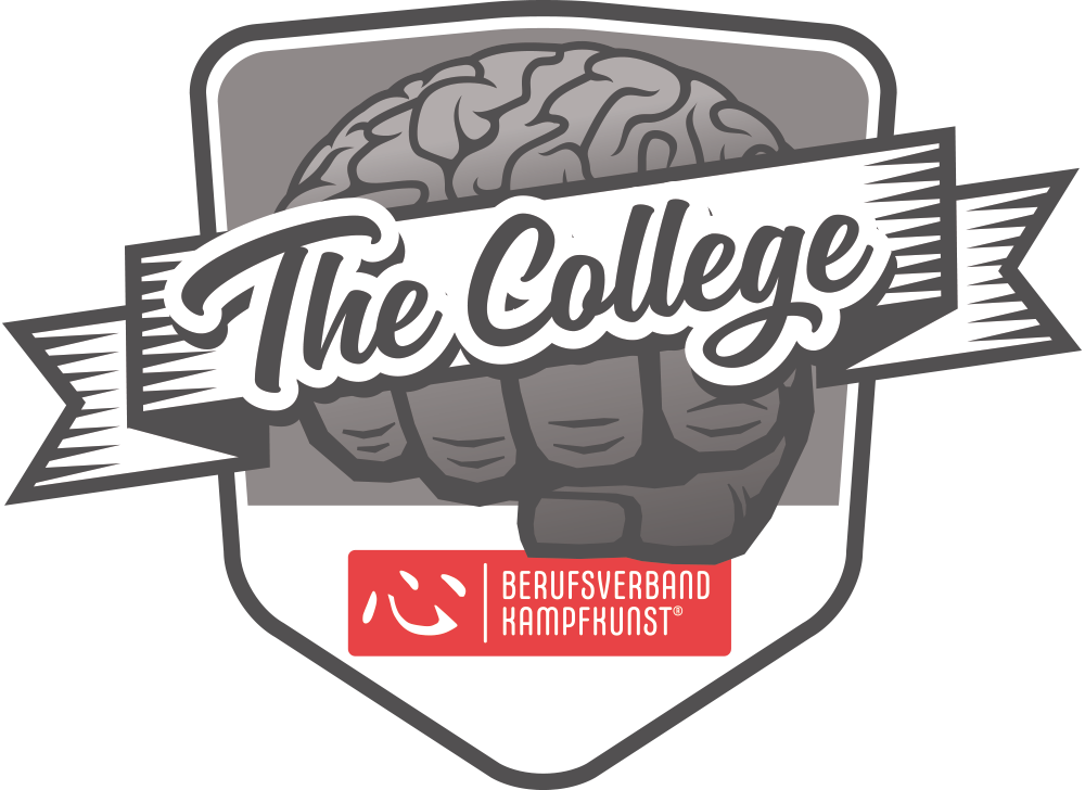 TheCollege Seminare für dich und dein Team!