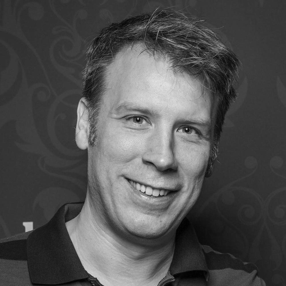 Holger Pleick
