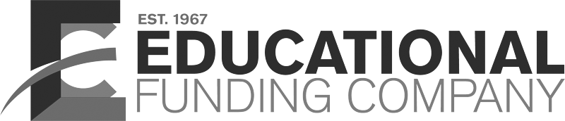 Educational Funding Company