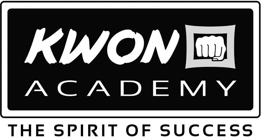 Kwon Academy
