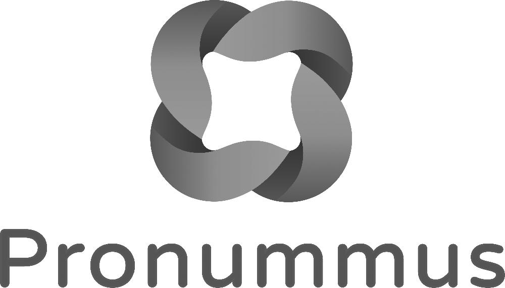 Pronummus