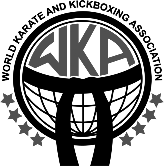 World Karate and Kickboxing Association