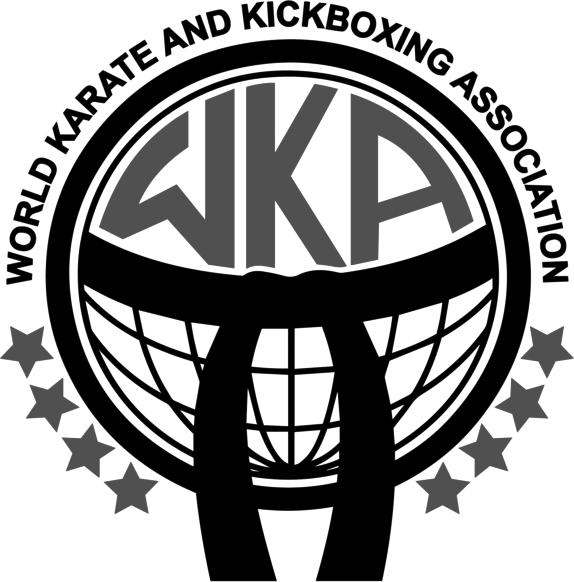 World Karate and Kickboxing Association