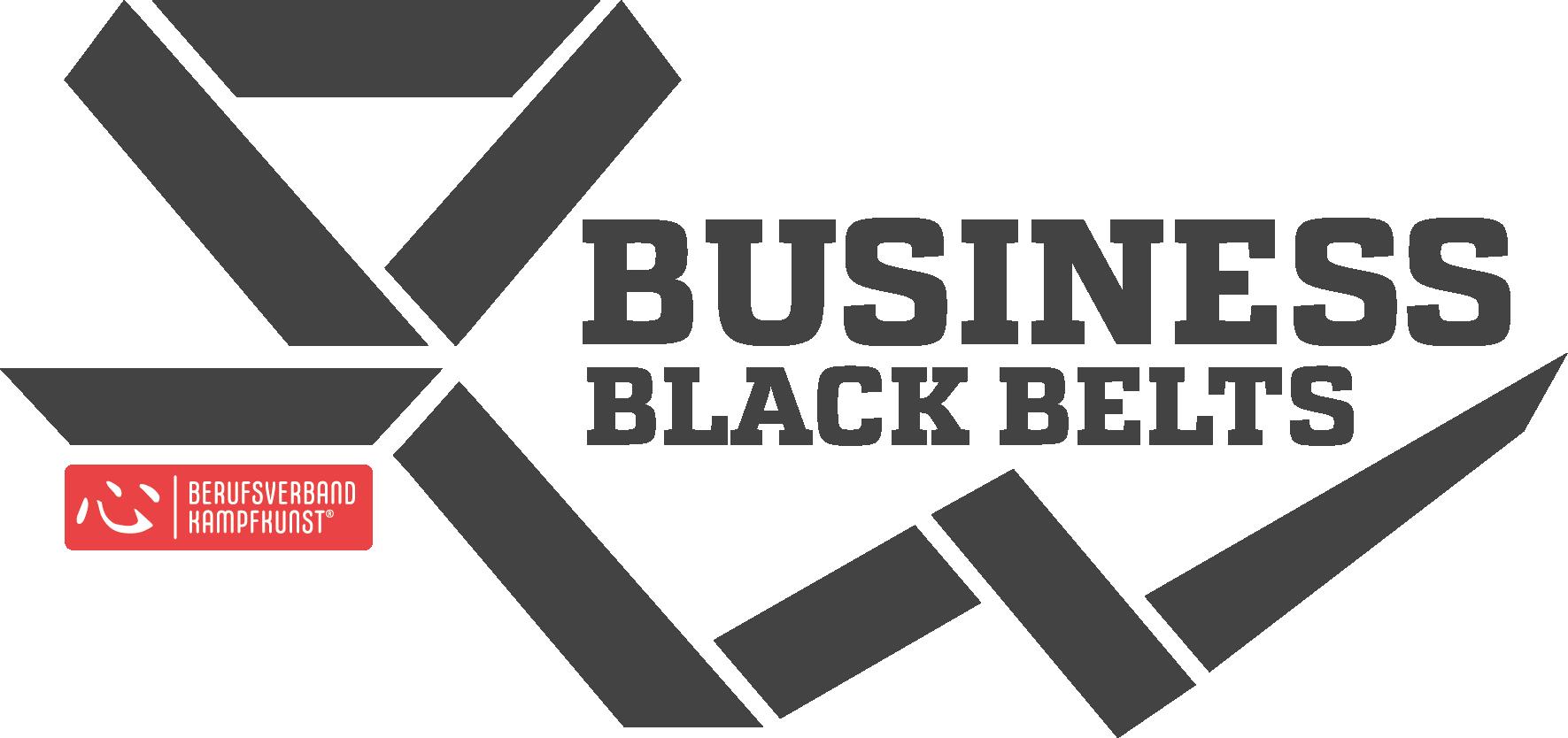 BusinessBlackBelts